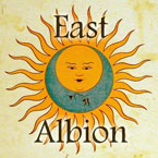 East Albion Events
